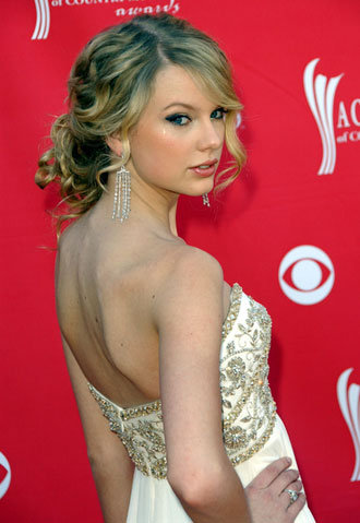 Fairytale Hairstyles, Long Hairstyle 2011, Hairstyle 2011, New Long Hairstyle 2011, Celebrity Long Hairstyles 2024