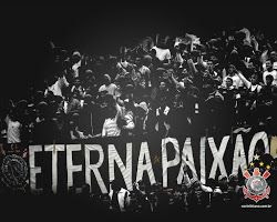 Download - CD Corinthians - Eterna Paixão