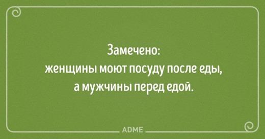 [clip_image011%255B3%255D.jpg]