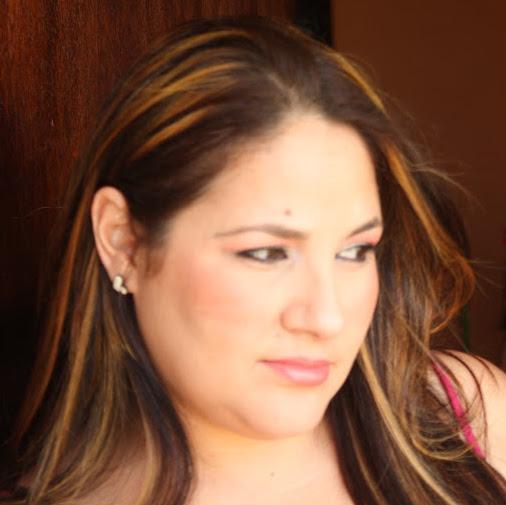 Rosa Soto Photo 37