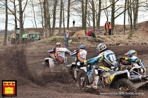 Motorcross circuit Duivenbos overloon 17-03-2013 (174).JPG