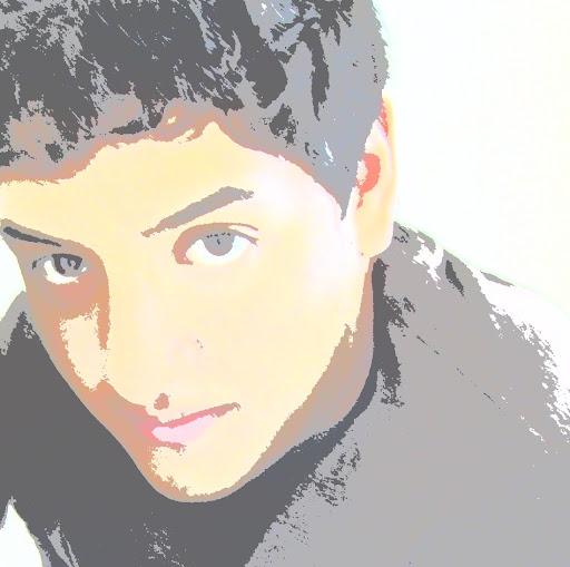 Misael Rosales