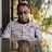 Yonas G. Engidawork avatar image