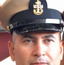 Alvaro Osuna