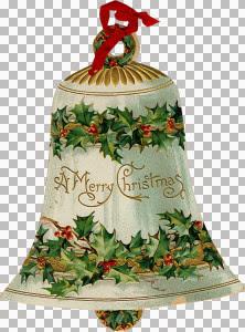 Victorian-Christmas2_ptv.jpg