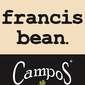 Who is Francis Bean?