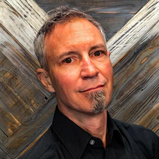 David Laplante
