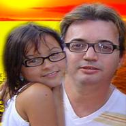 Cláudio Luís Venturini