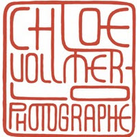 who is Chloe Vollmer-Lo contact information