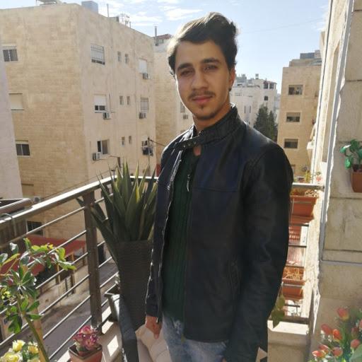 Fady Eltamimi avatar