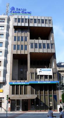 05.a-Edificio+B%C3%A1nco+Sime%C3%B3n.jpg