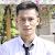Nguyentranthienhuu Thien
