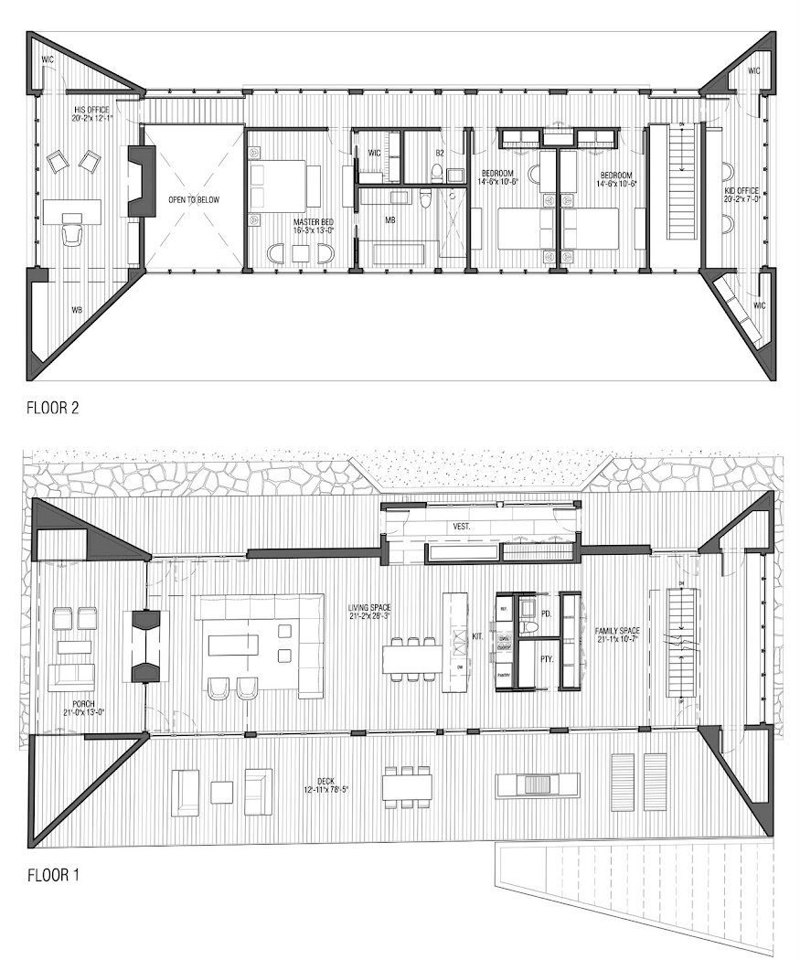 incorporated architecture design benroth rolston stuart Hillsdale House Plan.jpg