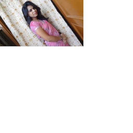 Sherry Thakur Photo 3