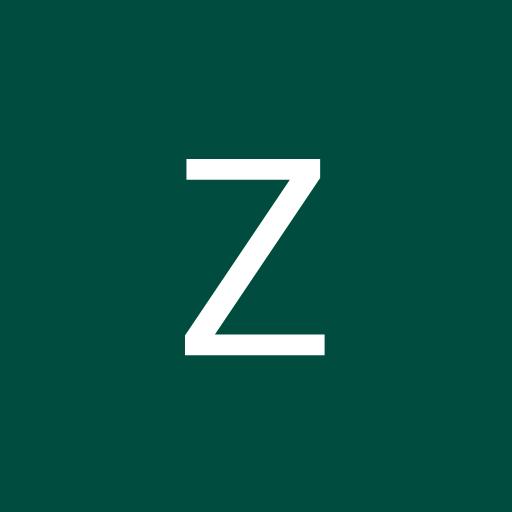 Zhino Vafaii picture