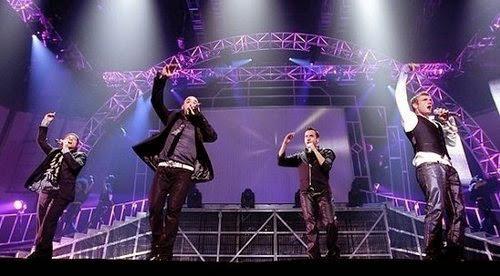 Backstreet Boys - Những Chàng Trai Làm Khuynh Đảo Thế Giới Backstreet-Boys-3-the-backstreet-boys-15367553-500-276