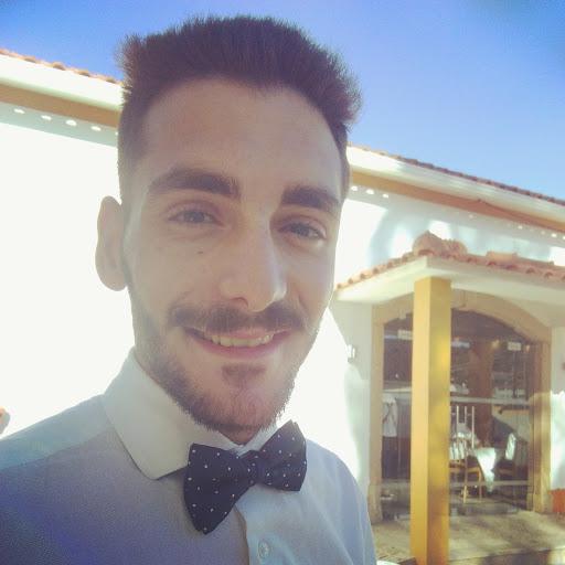 Fabio Barreira