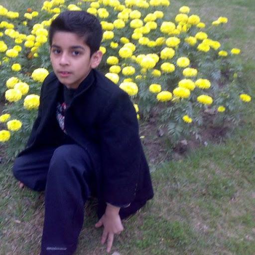 Sufyan Sheikh Photo 10