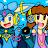 Sapphire Athelia avatar image
