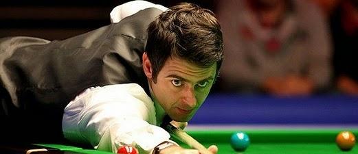 best pool breaker in snooker