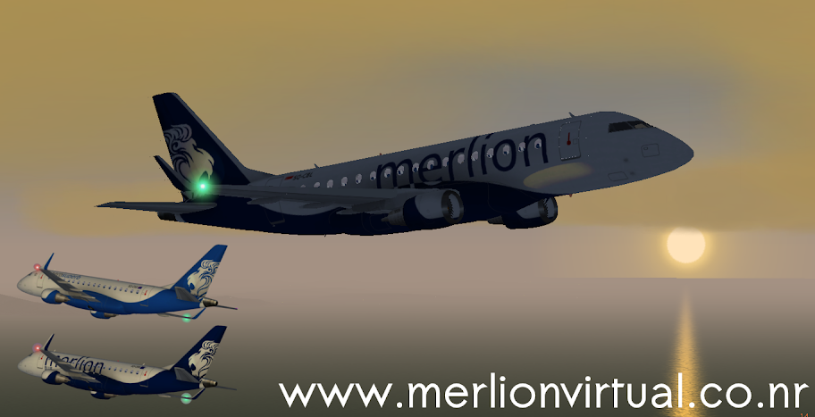 Addition of Embraer ERJ170s and ERJ190s Fgfs-screen-550