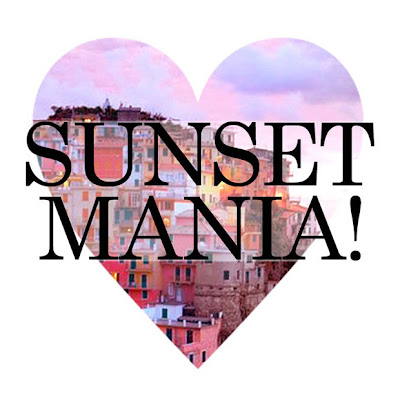 the sunset market online shop
