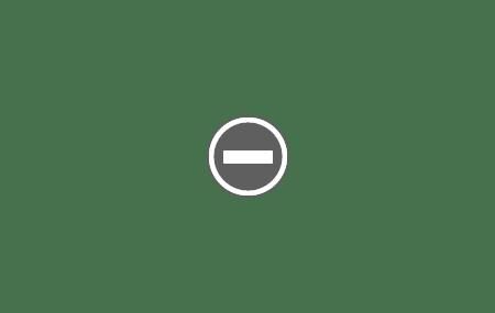 DR32 Hetai DR32 Dash Cam