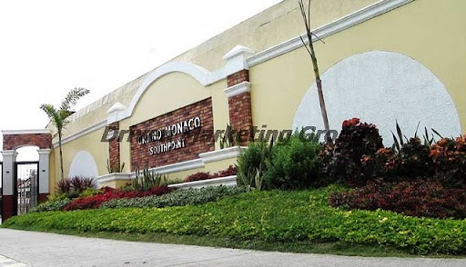 townhouse for sale in parananque city