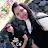 Myla Miranda avatar image