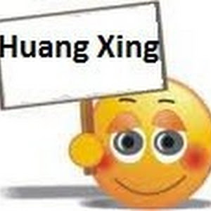 Who is Huang Xing?