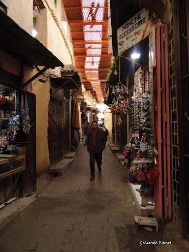 marrocos - Marrocos 2012 - O regresso! - Página 8 DSC06848