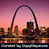 Internet Marketing St Louis