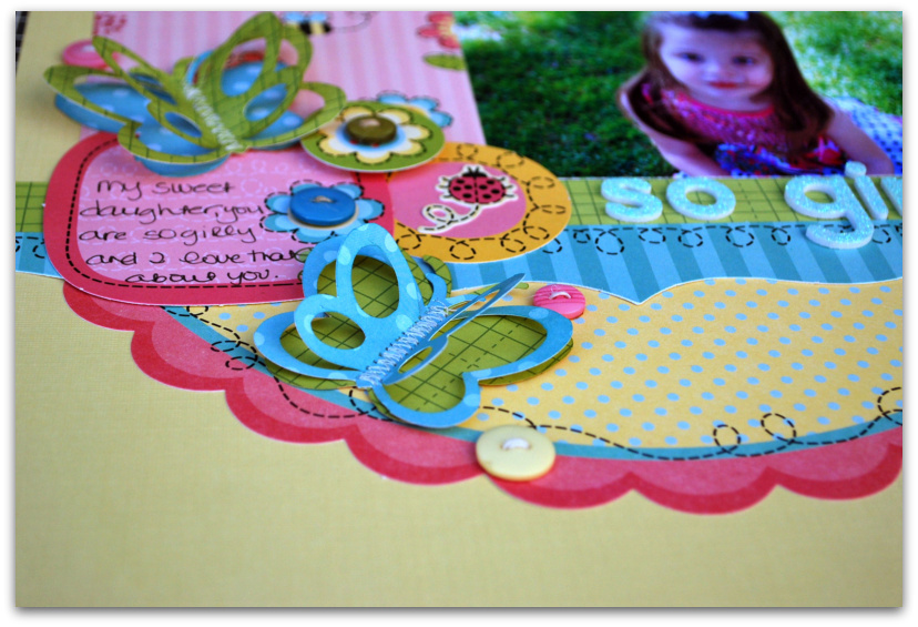 Craft Creations Pop Up Box Instructiond