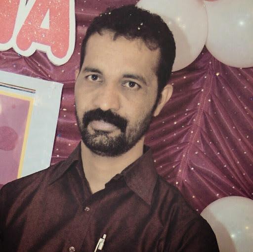 prabhakar barkur - Google+