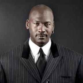 Michael Jordan, ritorno in campo per i 50 anni?