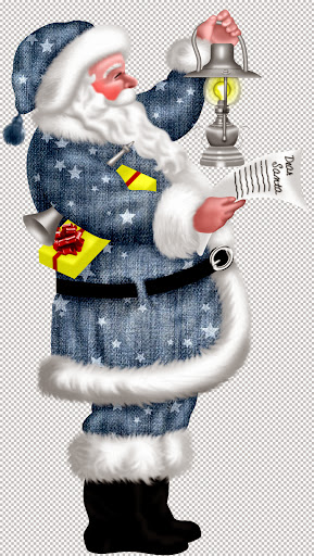 Scrap-Santa-2013-18.jpg