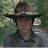 Carl Grime avatar image