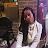 Ieshia Hernandez avatar image
