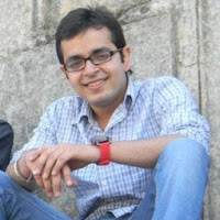 Profile picture of Sudhanshu Bajaj