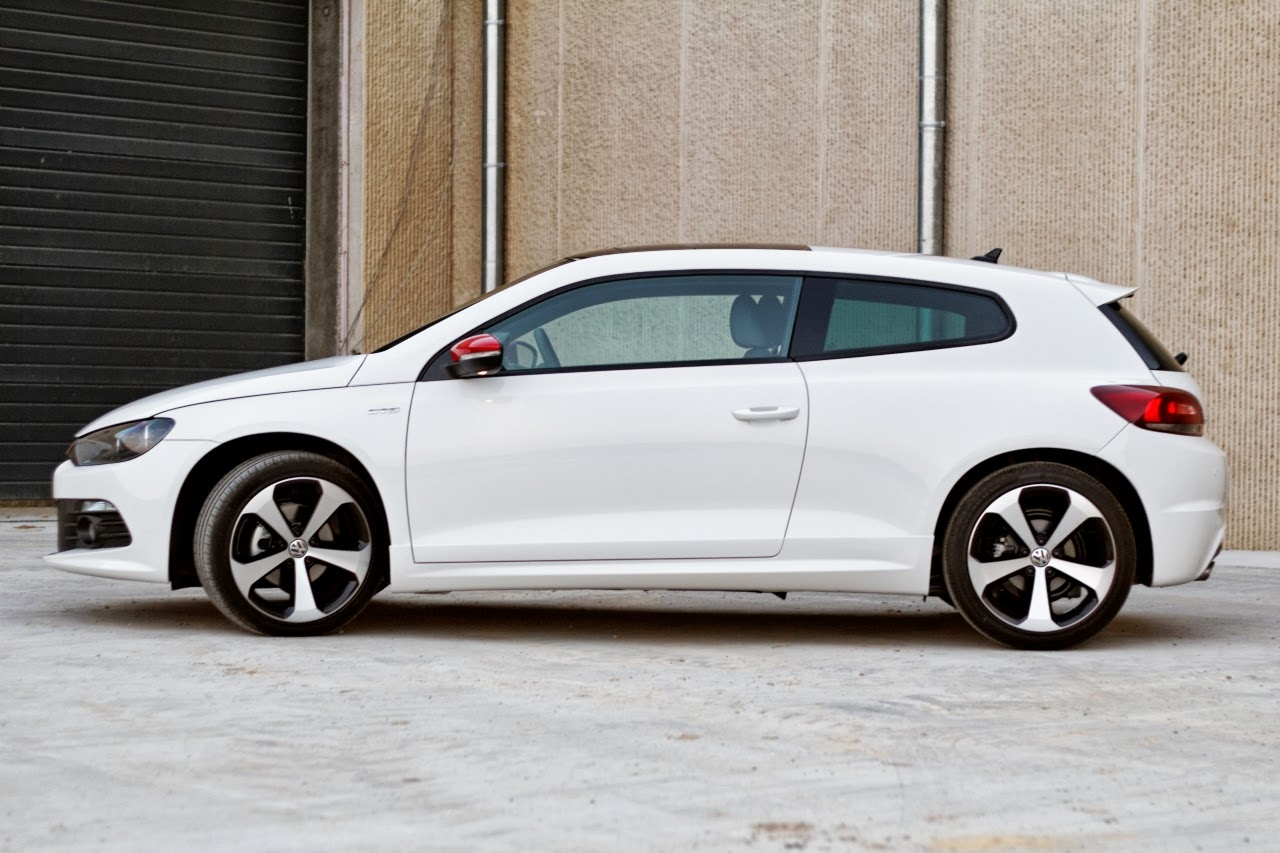le forum de la volkswagen scirocco view topic photo gts de bourgui clairage blanc photos. Black Bedroom Furniture Sets. Home Design Ideas