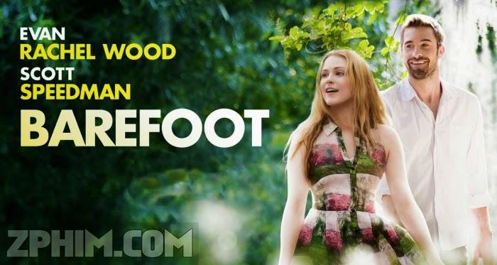 Ảnh trong phim Đôi Chân Trần - Barefoot 1