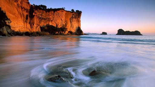 Stingray Bay, North Island, New Zealand.jpg