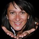Gabriela Petre Broman
