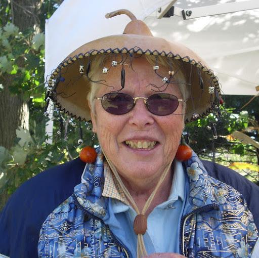 Diane Simpkins