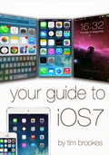 Download gratis - Buku Panduan iOS 7