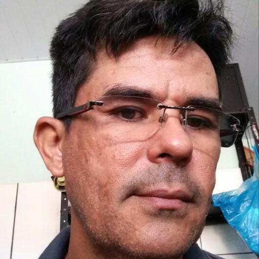 HENRIQUE CEZAR