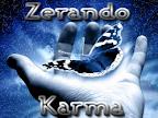 Link to Zerando Karma