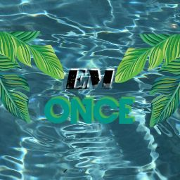 EM once review