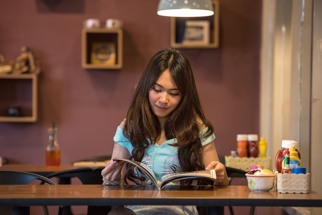 Better grades with an online tutor