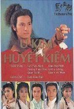 The Hunters Prey - U Kim Huyết Kiếm